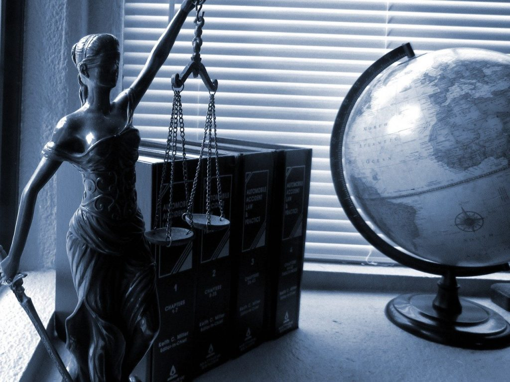 Nulidad Pleno Derecho Financiación Multipropiedad Con Cam (Ahora Banco Sabadell)