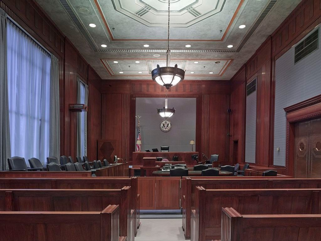 Nulidad Pleno Derecho Financiación Multipropiedad Con Caja Galicia (Ahora Abanca)